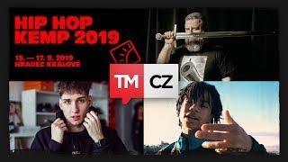 TRUMP DISSUJE VIDEOHRY | TM.CZ