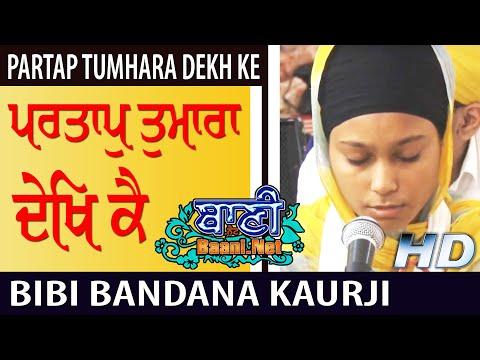 Bibi-Bandna-Kaur-Ji-Akj-Panipat-Samagam-Gurbani-Kirtan-Baani-Net-2019