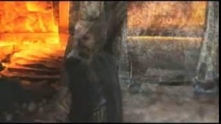 Трейлеры к игре The Chronicles of Narnia Prince Caspian на русском языке