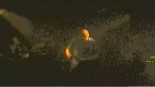 Download Video Into Oblivion - Mindscars / Revolt! Metal!! Hamburg!!! MP3 3GP MP4