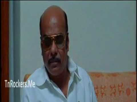 Eesan tamil movie