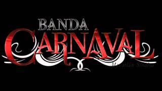 el prisionero de la celda 909 banda carnaval 2013