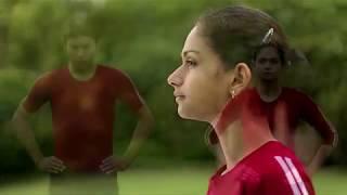 International Day of Yoga- 2018, Common Yoga Protocol DVD (E)