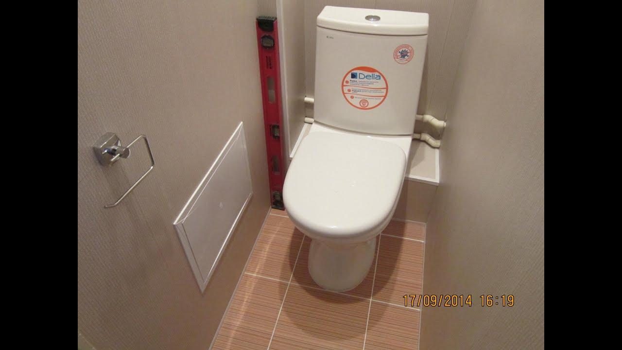 мужской туалет видео подглядывание