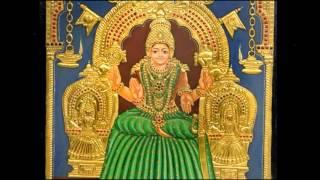 Yellellu Neeniruve Mookambike -- Dr  Rajkumar -- Devotional Song Kannada