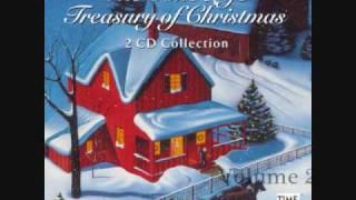 The Time-Life Treasury(of Christmas) vol.2 01. The Christmas Song