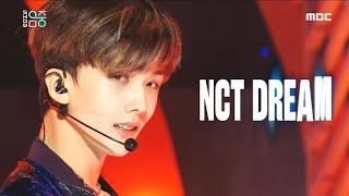 Nct Dream Quiet Down Ridin Show Core Ep 678 MP3