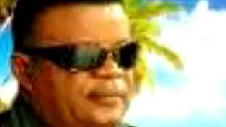 rhumba songs