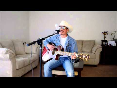 American Pie - Don McLean (cover)By:ECHOCAMPANER