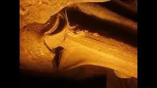 Ремонт ходовой Т-4 розборка.(Ремонт ходовой Т-4 замена саленблоков шаровых опор в домашних условиях.(http://www.youtube.com/editor), 2014-03-02T01:25:14.000Z)