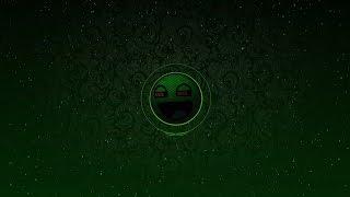 Download beatsbyNeVs - Hard Dark Bass Hip Hop Rap Instrumental [FREE DL] MP3 song and Music Video
