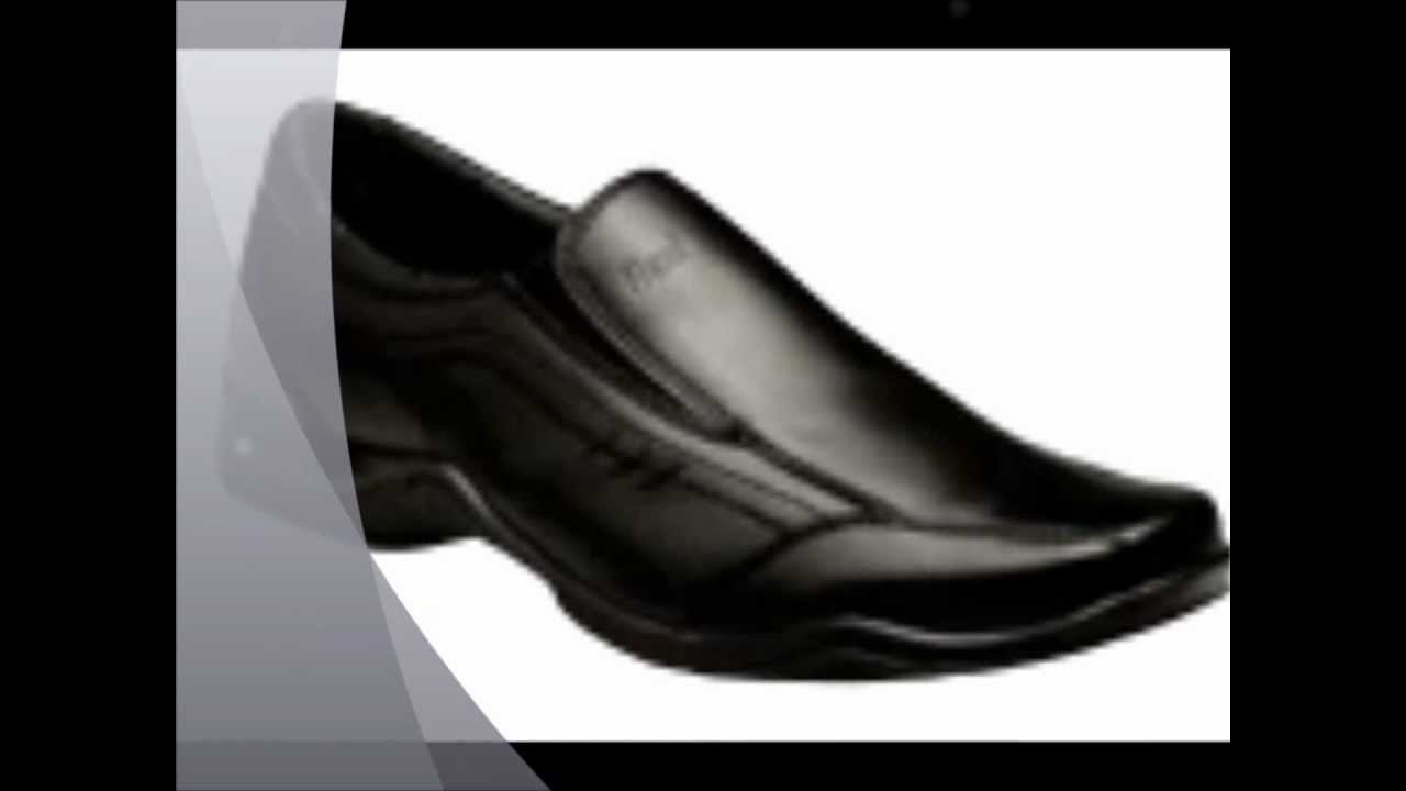 3aaed3d8af Flexi para caballero - YouTube