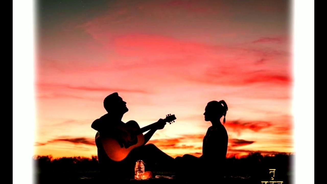 Humein Tumse Pyaar Kitna 🖤||sanam puri songs || best ...
