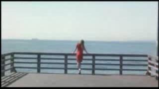 Requiem for a Dream-bester Trailer