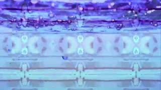 Yung Bleatha - Rubedy Dubey (Water)