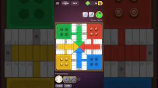 parchis hack
