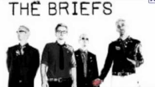 Watch Briefs Criminal Youth video