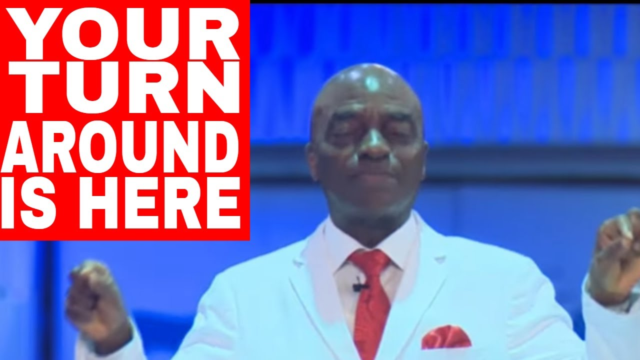 Download UNDERSTANDING THE CURE AND COST OF UNGODLINESS   NEWDAWNTV   SEPT 6TH 2020