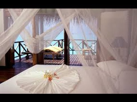 Como hacer cortinas elegantes para salas 5 youtube - Cortinas elegantes para sala ...