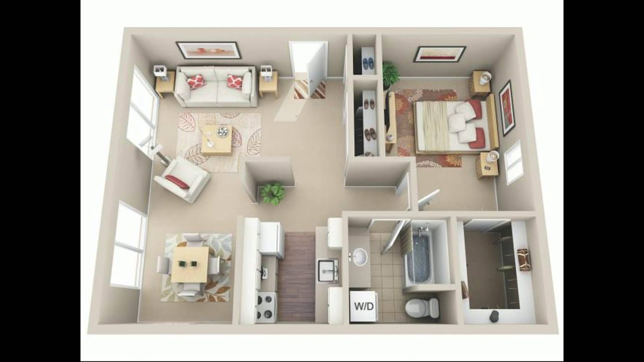 Independence Green Apartments | Apartments In Farmington Hills