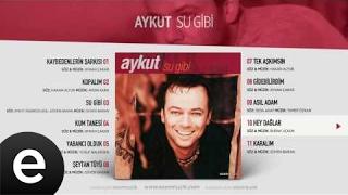 Hey Dağlar (Aykut) Official Audio #heydağlar #aykut - Esen Müzik