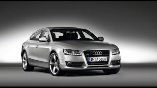 Audi A5 Sportback 2009 хэтчбек(Audi A5 Sportback 2009 хэтчбек Канал про автомобили. Мы рады вас приветствовать на нашем канале про авто Здесь вы..., 2014-02-19T13:28:09.000Z)