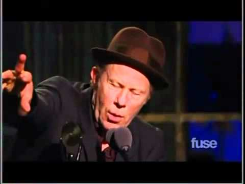 neil young y tom waits live youtube. Black Bedroom Furniture Sets. Home Design Ideas