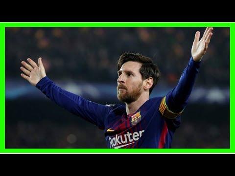 Noticias de última hora | Barcelona 3-0 Chelsea: resumen, resultado y goles del partido