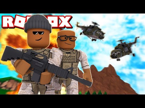 Top 3 Roblox Uncopylocked Games - MP3 MUSIC DOWNload