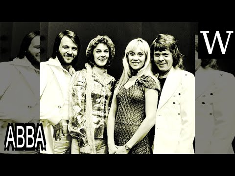 ABBA - WikiVidi Documentary