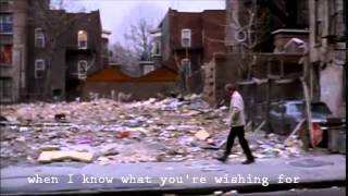 Free - Wishing Well (lyrics)