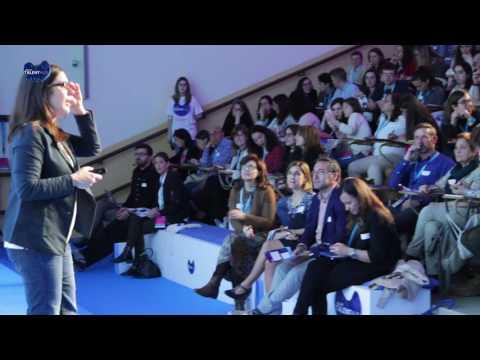 Aquae Talent Hub Santiago de Compostela