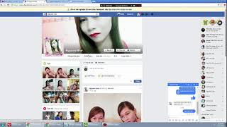 NPH   Hướng Dẫn Checkpass Facebook Thành Công 100% 2017   2018