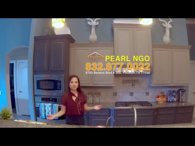 PEARL NGO licensed realator ENG version