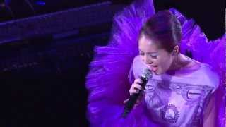 假如讓我說下去--Miriam.Yeung.World.Tour.Live.In.HK.2010 HD.mp4