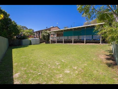 51a Laura Street Banora Point - For Rent
