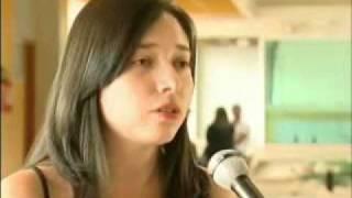 Obstetrícia - Vídeo Institucional
