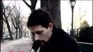 ARMAN MELIES - AMOUREUX SOLITAIRES