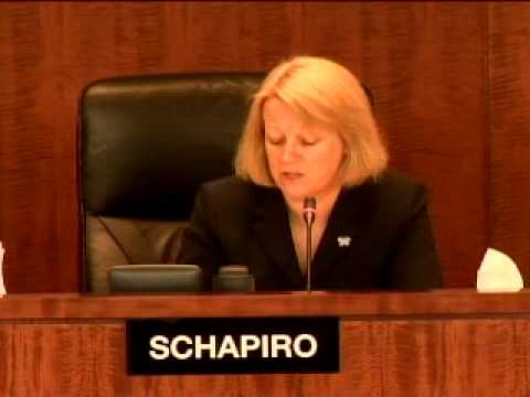 Chairman Schapiro's remarks About Asset-Backed Securities