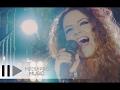 Gloria Melu - Acelasi film ( Official Video HD )