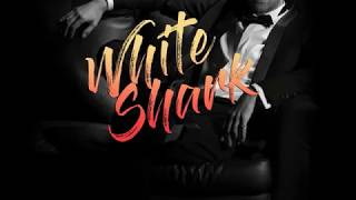 White Shark, Sagara Lux || Booktrailer Ufficiale