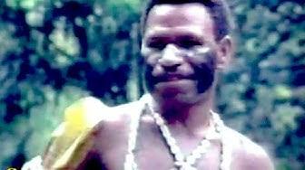 Nokondi Nama - Meri Kabiufa