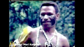 Download Nokondi Nama - Meri Kabiufa MP3 song and Music Video