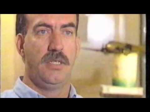 Rod Lovell vs Civil Aviation (Safety) Authority DC3 VH-EDC