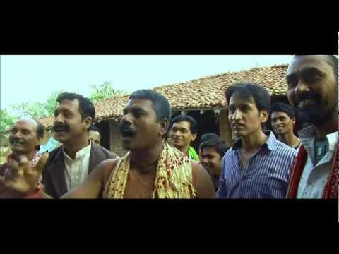 KAKAA Trailers - A CHHATTISGARHI FILM ,CHHATTISGARHI MOVIE ,CG MOVIE HD 720p