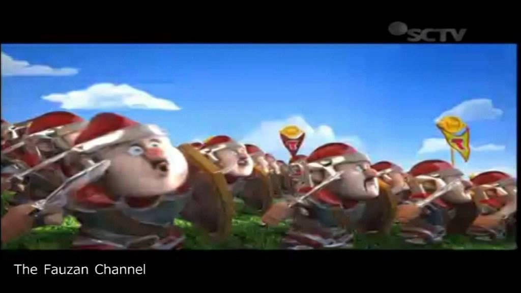 Iklan Tango Long Chocolate Wafer Sctv Youtube