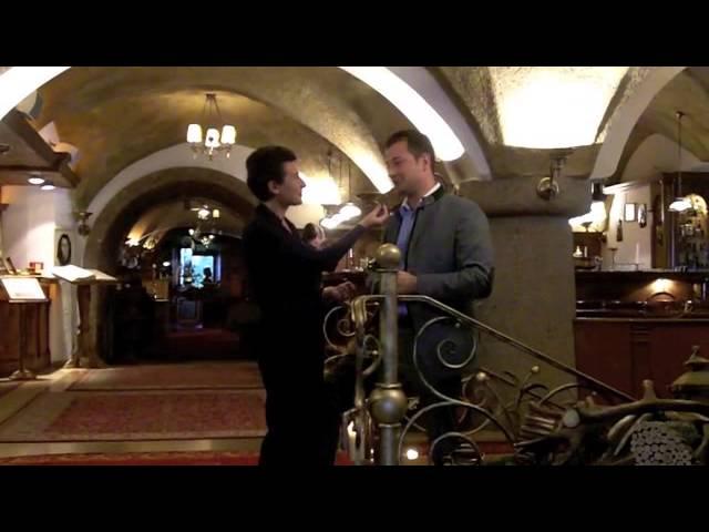 Viaggi Vacanze Interviste Klosterbräu Hotel a Seefeld in Tirol