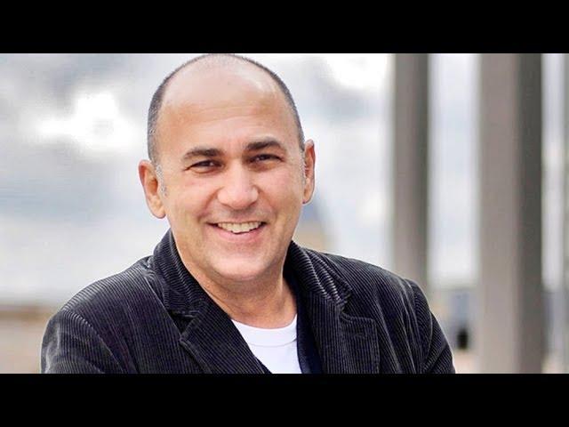 Fiori di Acciaio: Ferzan Ozpetek tiene Lectio Magistralis all'Università
