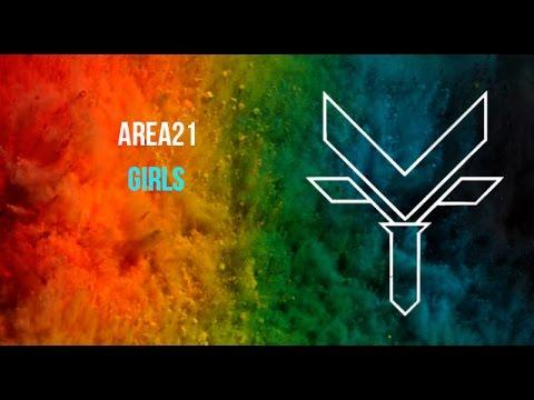 Download Area21 - Girls | FLS Vince remake