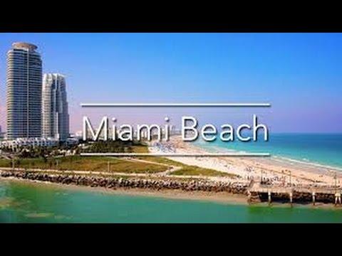США Рестораны Miami beach to ORLANDO A1A  FloridaYalta 11.03.2016